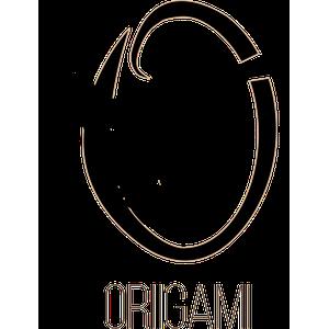 Oriigami logo