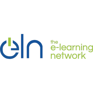 ELN Limited logo