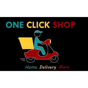 One Click Shop Bhutan logo