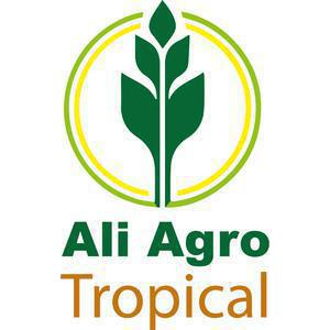 Ali Agro Tropical logo
