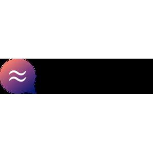 Elomia logo