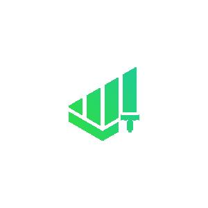 iCorn logo