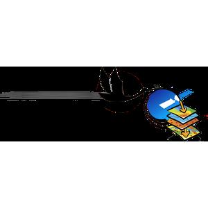 Humbitec logo