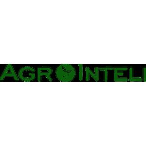 Agrointeli  logo