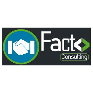 Factoconsulting logo