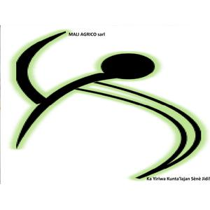 Mali Agrico sarl logo