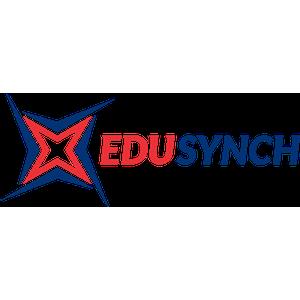 EduSynch logo