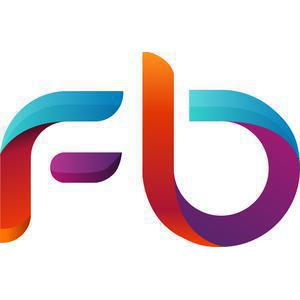 Fastboss OU logo