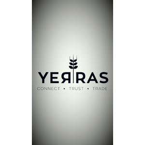 Yerras It Technology Group logo