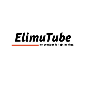 ELIMUTUBE COMPANY LIMITED logo