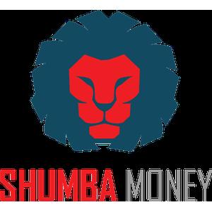 ShumbaMoney logo