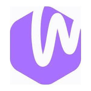 Wikabs logo