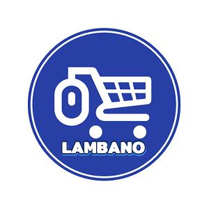 Lambano logo