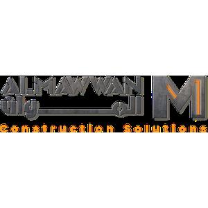 Al-Mawwan logo