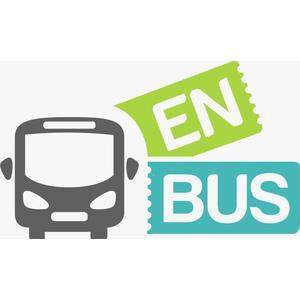 EnBus Bolivia logo