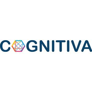 COGNITIVA FACTORY PERFORMANCE BOOSTER logo