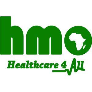 HMO-Africa logo