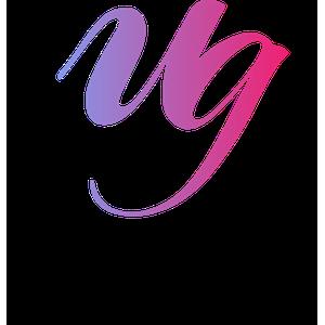 U.G.Bazaar Pvt Ltd logo