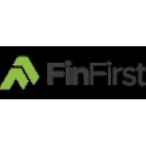 FinFirst Capital logo