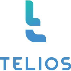 Telios Care S.A. logo