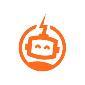 Chatbot Vietnam (Bot Ban Hang) logo