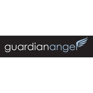 Guardian Angel Safety Solution logo
