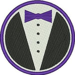 Pocketpa logo