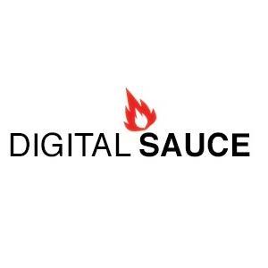 Digital Sauce logo