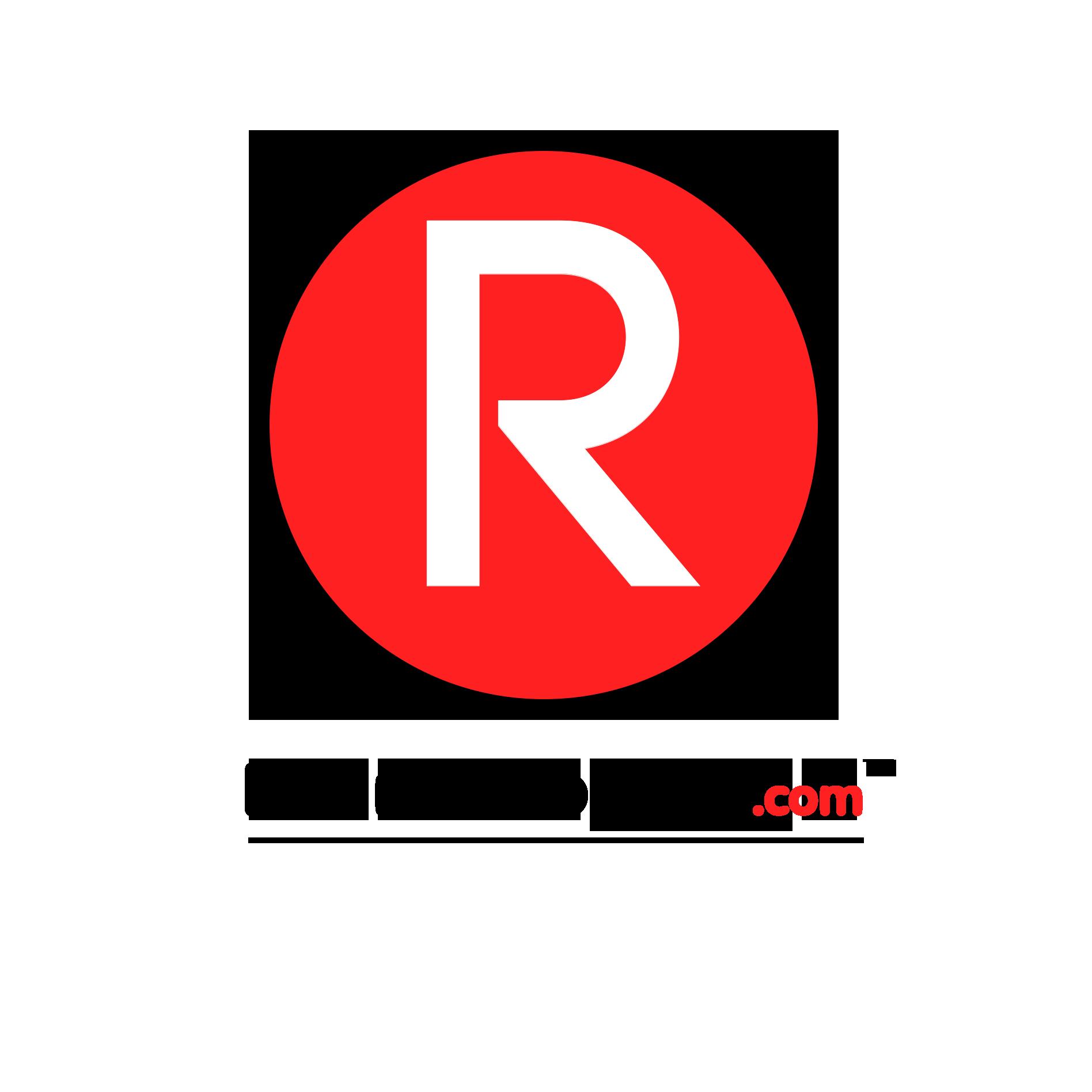 Round Technologies logo