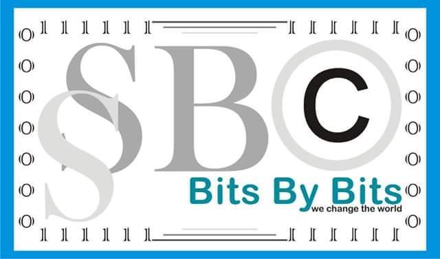 SteadyBits logo