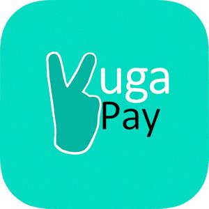 VugaPay logo