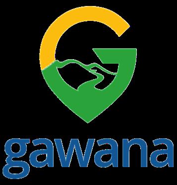 Gawana logo