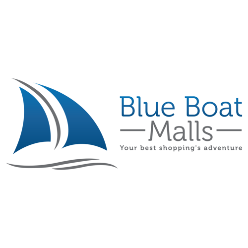 Blue Boat Technology logo