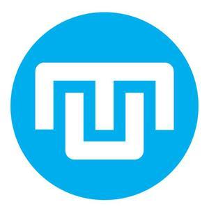 Mmuu logo