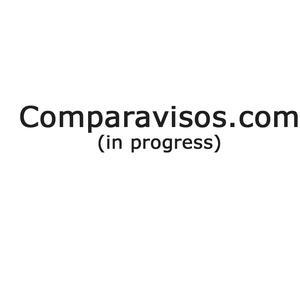 www.comparavisos.com logo