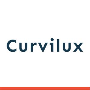 Curvilux logo