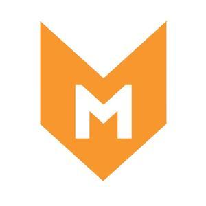 Mappem logo
