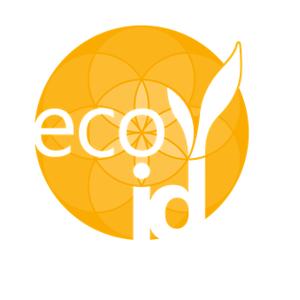 Eco-iD  |  Energías Renovables logo