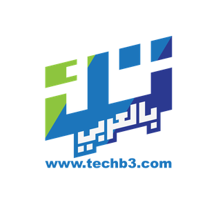 TechB3 Inc. logo