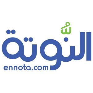 ENNOTA logo
