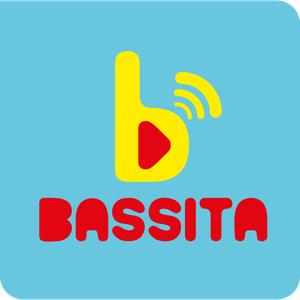 Bassita logo