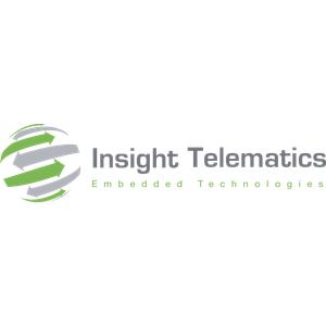 InsighTelematics logo
