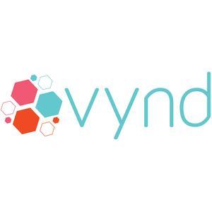 Vynd Solutions logo