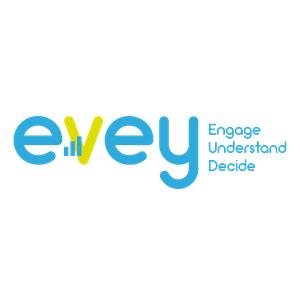Evey Technologies logo