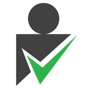 Talenthub logo