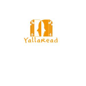 YallaRead logo