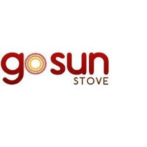 GoSun Stove logo