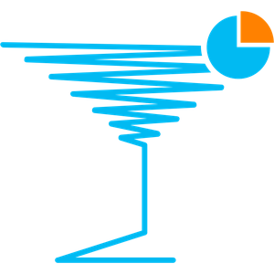 Cocktail Insights logo