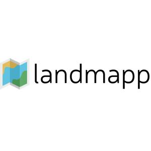 Landmapp logo