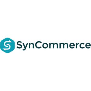 SynCommerce logo
